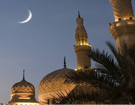 Respect Ramadan rules, non-Muslims in Oman advised