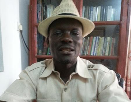 Multinational oil companies, maritime university, gbaramatu