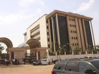 abuja-high-court