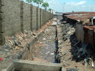 indiscriminate-waste-disposal-blocked-drainage-flood-Imo-state