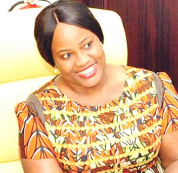 LASG expends N28.5b on retirees in 2 years ?Pencom boss
