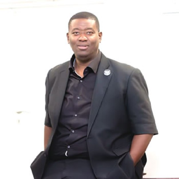 Despite being Pastor Adeboye's son, I was grilled for 8 hours to secure PA job   Tribune Online