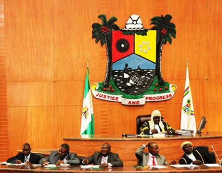 Lagos project delay caused, CLINICS, MEDICAL, Lagos Assembly, Lagos Assembly, Sanwo-Olu, 2020 budget