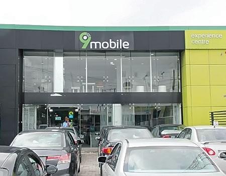 9mobile launches 4G LTE services 9mobile, Mobihealth, Cherie Blaire