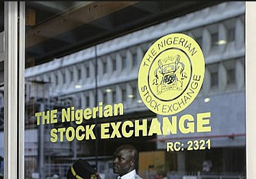 Investors lose N122.5bn as equities market reverses gain