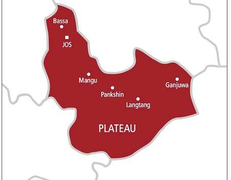 Plateau state, Mysterious deaths grips Jos, food poisoning, Plateau attack, herdsmen in plateau, gunmen in plateau, jss2 student