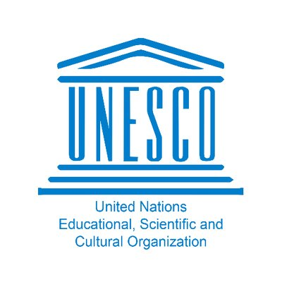 Insecurity impacting negatively, UNESCO, Adult literacy, learning, Read implementation, UNESCO