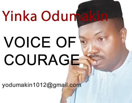 Nigeria Ruga, Yoruba , lagos, CJN, justice, Oddities nigeria Atiku, Jonathan , bullion van, Nigeria, election sagay, democracy, Miyetti Allah, debt