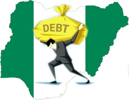 debt, debts
