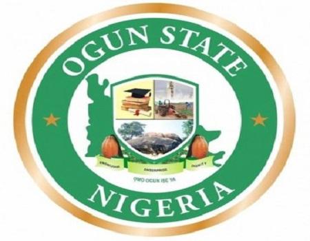 Ogun, students, death