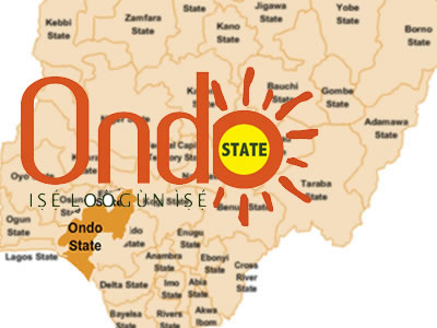 Ondo orders closure of Nightclub, School Feeding: No enough, over environmental law violation, Ondo Bank Robbery: , fiscal transparency rating, Ondo community laments, Three friends arrested, Ondo Kingmaker dies, Two-week-old baby, Ondo emerges second best, Ondo, Gunmen attack palace