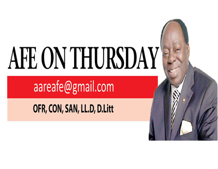 the readers review, nigeria, private tertiary institutions, Edo election
