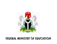 Federal Ministry Of Education Massive Recruitment For Teachers