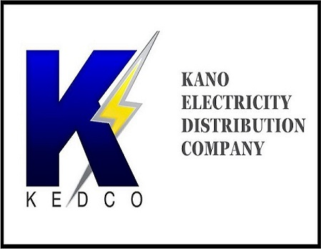 KEDCO gets taskforce, KEDCO, tariff, KEDCO outstanding bills
