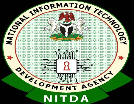 NITDA features five startups, data bill NITDA, Technology, Innovation