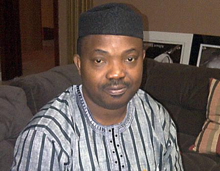 Odumakin Family rolls out order of funeral, Afenifere, PANDEF mourn Odumakin