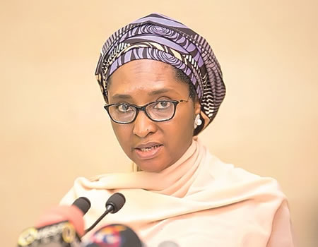 N676.407 billion for July, FG spends N4.45trn in Q2, FAAC, Growing hunger, eligible states, Nigeria, grants, COVID-19