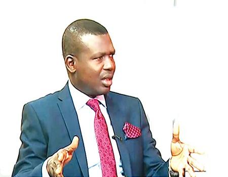 Adegboruwa raises alarm, Tolulope Arotile, Adegboruwa, Bayelsa, Supreme court, litigants, Bayelsa election, apex court