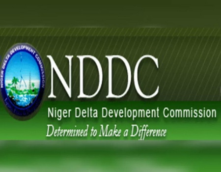 Travails of NDDC, NDDC, NDDC scam, questionable contracts
