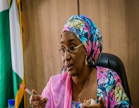 Federal Govt trains, Insecurity: Minister condemns attacks, FG engages 79 to monitor, Minister mourns death, Steering committee rolls out roadmap, Anambra rural women, rural women to benefit, Buhari committed to women development, N6.092 billion to vulnerable Zamfara households, relief materials, FG, Flood, Jigawa govt, verification of N-Power beneficiaries, rights of deaf , Bayelsa payment program, Humanitarian Affairs, FG, UN, INGOs, security agencies, North-East, FG assures on sustainable implementation of social investment schemes, National Social Register, FG, , protection of Humanitarian aid workers, World Humanitarian Day, minister, efforts, establish, ongoing, commission, N-Power, FG, civil service, palliatives, benficiaries, N-power allowances, COVID-19 palliatives distribution, National Social Investment Programmes, five million students