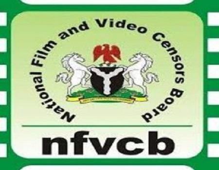 illicit films, Censors board, NFVCB, film, COVID-19, NFVCB, Nollywood