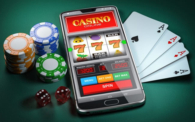 Ideal On-line Casinos https://syndicatecasinoaustralia.org/syndicate-casino-free-chip/ Holland Better Online Casino Nl