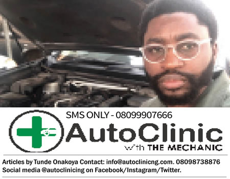 vehicle losing engine oil, Automatic transmission systems, Before you buy, Vehicle interior and upholstery, High fuel consumption, coolants, Changing your engine oil, Extending the lifespan of your tyres, Vehicle fire accidents, wheels, Brake fluid, About electric vehicles