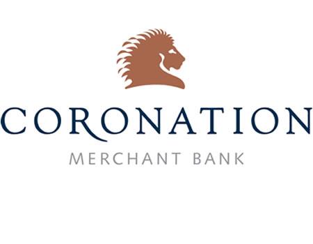 Coronation Merchant Bank