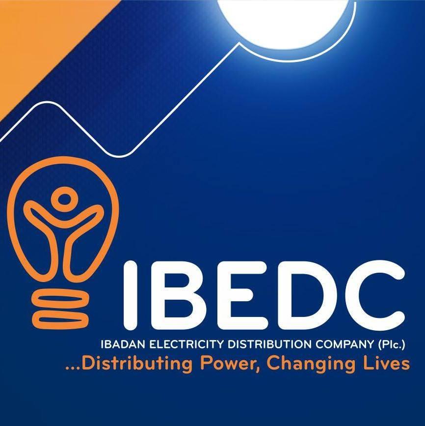 We owe CBN. others N8bn ― IBEDC | Tribune Online