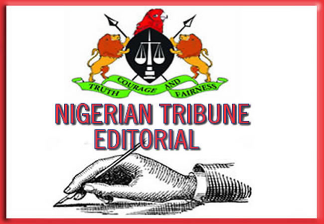 Zulum Buhari minister The drop herdsmen buhari' directives AS ICC opens Nigeria, ritualists Osun Buhari ICPC funds democrat schools, covid-19, tank farms