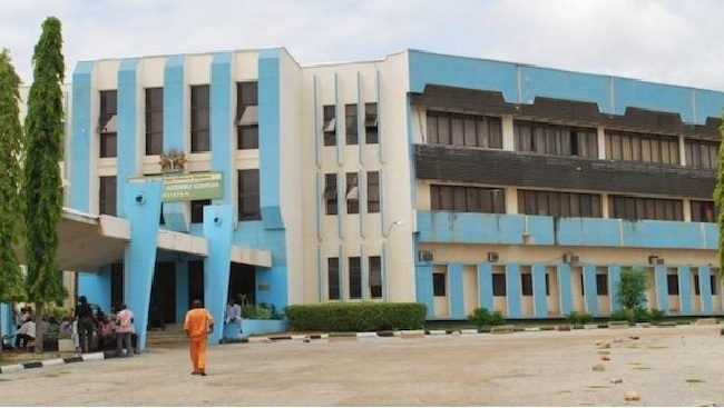 niger assembly, death penalty