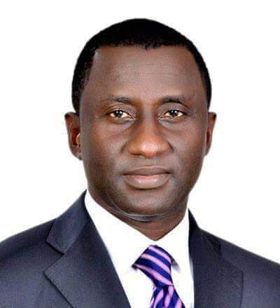 capital punishment for illegal miners, Minister calls for CBN support, South-East govs claim, Minister boycotts site inspection