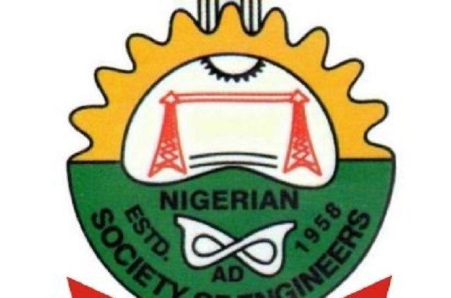 NSE Oluyole branch