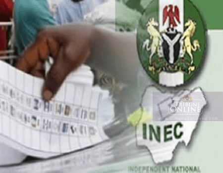 Observers, Edo election, free, fair, results announced, election