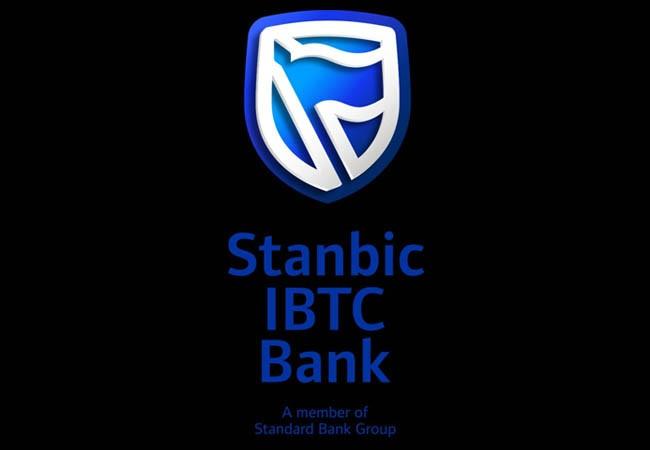 Stanbic IBTC advocates collaboration in education Sector, Stanbic IBTC, strategies, financial future, Stanbic IBTC, start-ups,technology, founder Institute, Stanbic IBTC, best sub-custodian bank, COVID-19,