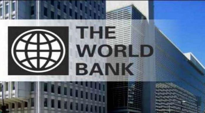 World Bank to assist Kebbi, Global economy to expand