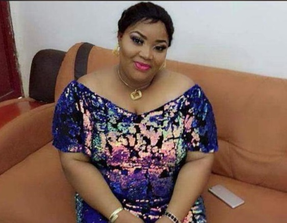One arrested over abduction, Sister of Oyo deputy majority