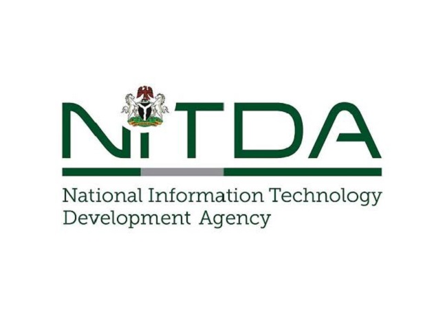 Nigeria now has more data protection experts