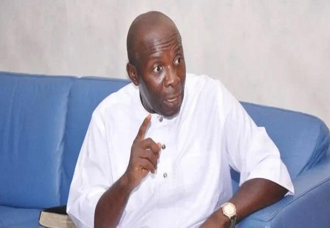 PDP 2023, postpone APC revalidation exercise, APC dismisses fuel queues