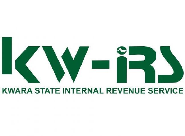 revenue agency tackles diversion