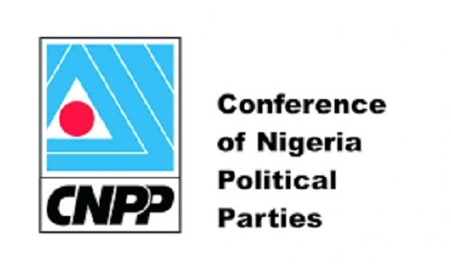 CNPP calls for recall of Kogi National Assembly members, CNPP promises positive