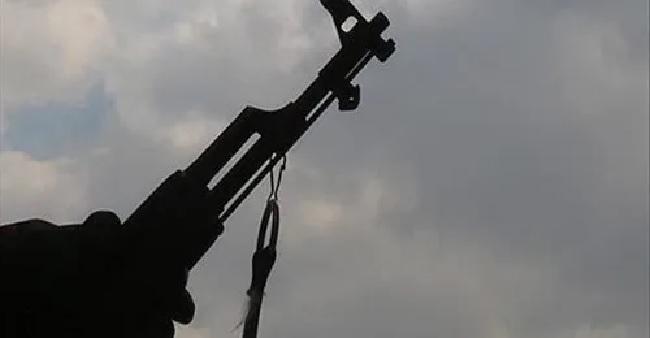 pirate killed in gun duel