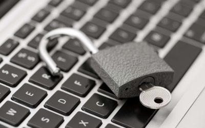 Che cos'è una VPN?