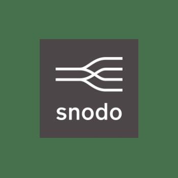 snodo_tribus