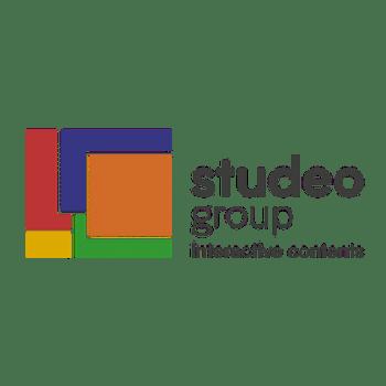 studeo_group_tribus