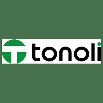 tonoli-servizi-tribus