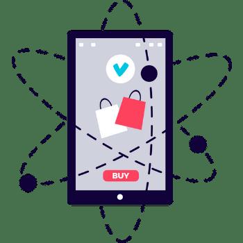 tribus-programmazione-mobile-sviluppo