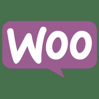 tribus-woocommerce