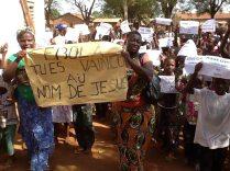 Sotouboua-Togo_Prayer-Walk-Nov29-2014-Ebola-18