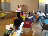 Togo-Training-Sunday-School-Teachers-Ebola-04